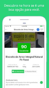 com.desrotulando.app