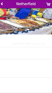 com.app.deliveryfoodfst