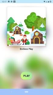 com.theindiecat.christmassongs