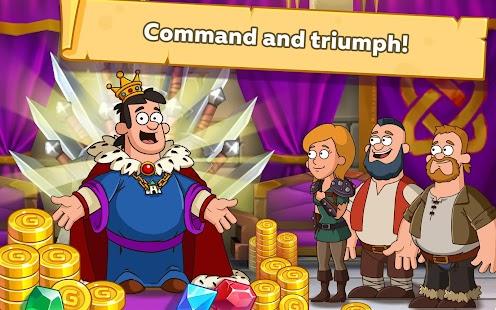 com.my.hc.rpg.kingdom.simulator