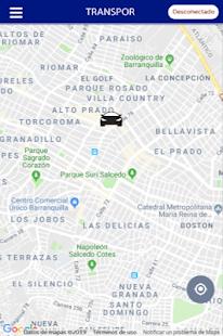 app.transpor.driver