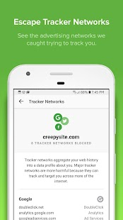 com.duckduckgo.mobile.android