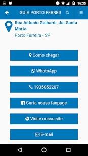 br.com.mrcsistemas.guiandu.portoferreira