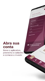 br.com.pineonline.prd