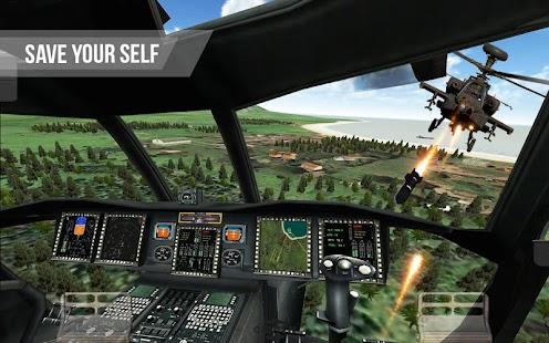 com.gcg.indian.air.force.game.gcg
