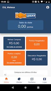 br.com.redebomlugar