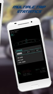 com.sygnoos.speedometer