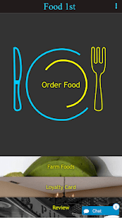 com.app.foodfst