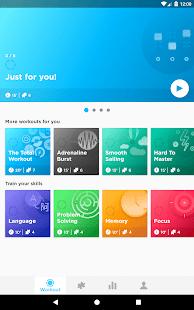 com.brainbow.peak.app