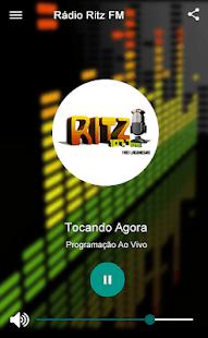 websiteshotel.com.br.ritzfm