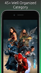 com.mazaya.superheroeswallpapers
