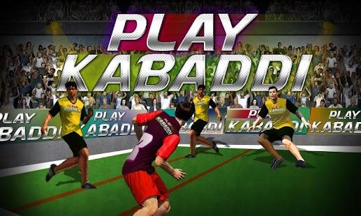 com.game.edstudio.am.kabaddi