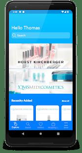eu.eurotrade_cosmetics.beautyapp