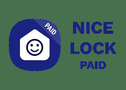 com.bluehorizonapps.nicelock3Paid