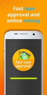 ru.loans.minute.quick