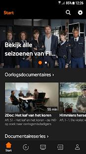 nl.uitzendinggemist