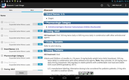 com.lexi.android