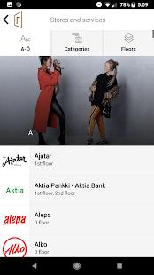 com.hyperin.app.forumhki