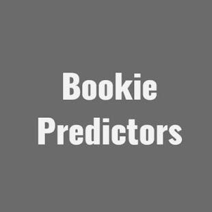 gee.example.bookiepredictors