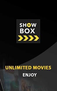 com.tvshowmovies.hdboxcinema