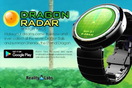 com.realitylabs.android.wearable.app.dragonradarwatchface