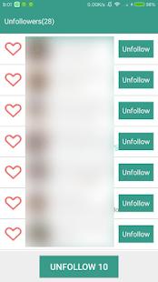 com.unfollow.instagram.pro.plus