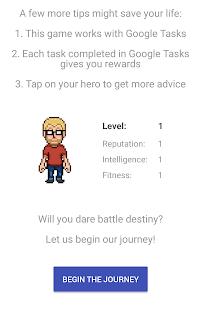 com.taskgame.taskgame