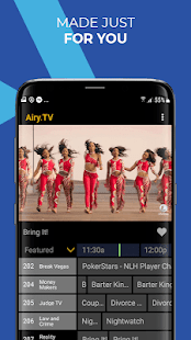 com.airytv.android
