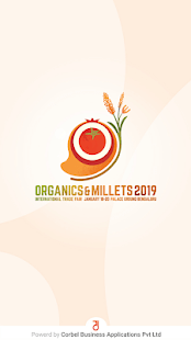 apps.corbelbiz.organicsmillets