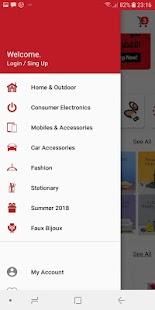 com.smartdevision.app.ishtari
