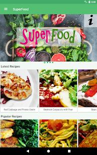 com.junismile.superfood.de