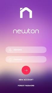 com.thinqbot.newton1