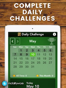 com.mobilityware.solitaire