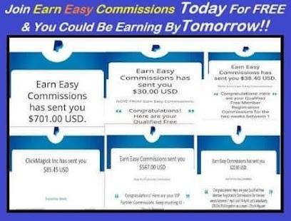 com.wEarnEasyCommissions_8017968