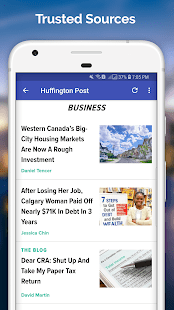 com.sunoneapps.canadabusinessnews