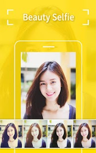 camera360.lite.beauty.selfie.camera