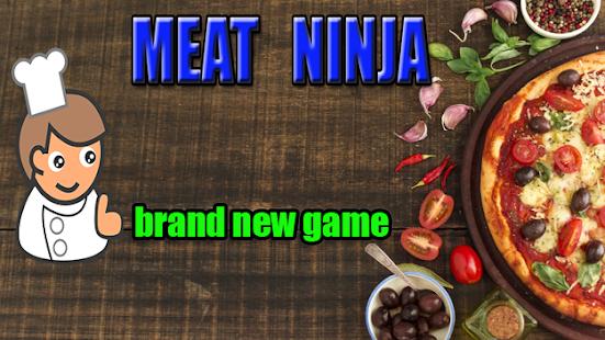 com.boombay.meatNinja