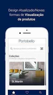 com.portobello.gondola.android