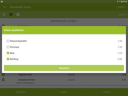at.kassandro.app