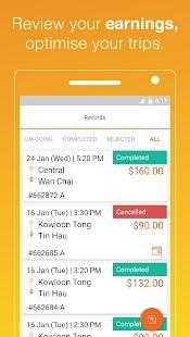 hk.easyvan.app.driver2