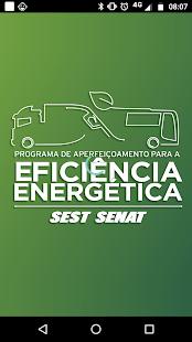br.org.sestsenat.ecosenat