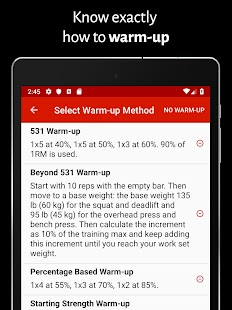 com.maxworkoutcoach.workouttrainer.workouttrainer