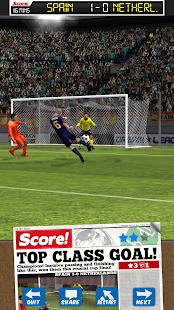 com.firsttouchgames.score