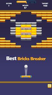 com.bricksbreaker.rush