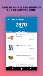 com.sei.android