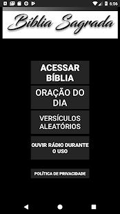 br.com.masterfiveappsstudiosbr.bibliacatolicagratuitaportugues