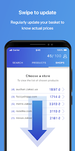 com.mysalesapp.supermarketprices