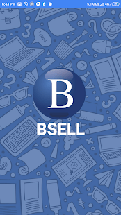 gss.com.bsell