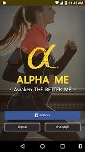 co.th.alphame.mobile