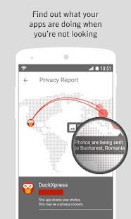 com.symantec.mobilesecurity